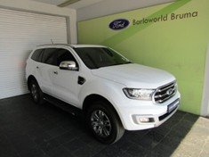 2019 Ford Everest 2.0D Bi-Turbo LTD 4X4 Auto Gauteng Johannesburg_0