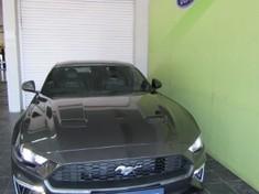 2019 Ford Mustang 2.3 Auto Gauteng Johannesburg_4