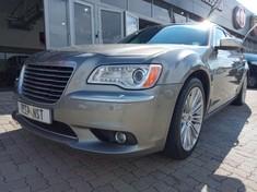 2016 Chrysler 300C 3.6l Lux At  Mpumalanga Nelspruit_0