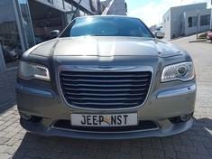 2016 Chrysler 300C 3.6l Lux At  Mpumalanga Nelspruit_3