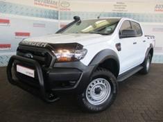 2017 Ford Ranger 2.2TDCi XL PLUS 4X4 Double Cab Bakkie Mpumalanga