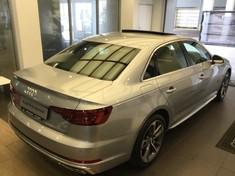 2019 Audi A4 S-Line Edition Kwazulu Natal Durban_4