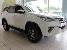 2020 Toyota Fortuner 2.4GD-6 RB Auto Limpopo Phalaborwa_1