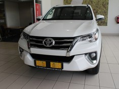 2020 Toyota Fortuner 2.4GD-6 RB Auto Limpopo Phalaborwa_2