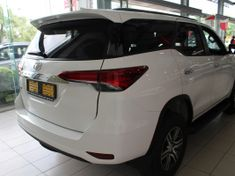 2020 Toyota Fortuner 2.4GD-6 RB Auto Limpopo Phalaborwa_3