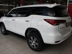2020 Toyota Fortuner 2.4GD-6 RB Auto Limpopo Phalaborwa_4