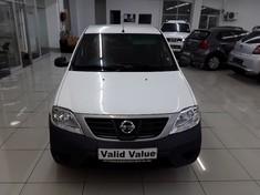 2018 Nissan NP200 1.6  Pu Sc  Free State Bloemfontein_1