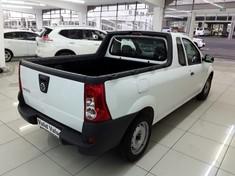 2018 Nissan NP200 1.6  Pu Sc  Free State Bloemfontein_3