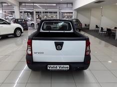 2018 Nissan NP200 1.6  Pu Sc  Free State Bloemfontein_4