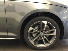 2019 Audi A4 S-Line Edition Kwazulu Natal Durban_3