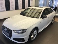2019 Audi A4 1.8 Sport Tip  Kwazulu Natal