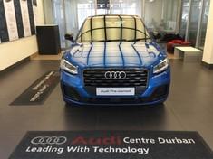 2019 Audi Q2 1.4T FSI Sport S Tronic Kwazulu Natal Durban_1