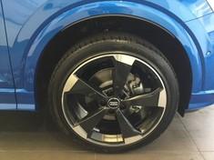2019 Audi Q2 1.4T FSI Sport S Tronic Kwazulu Natal Durban_3