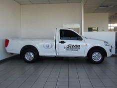 2019 GWM Steed 5 2.2 MPi Workhorse Single Cab Bakkie Gauteng Johannesburg_3