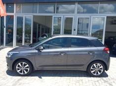 2017 Hyundai i20 1.4 Fluid Mpumalanga Nelspruit_2