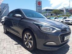 2017 Hyundai i20 1.4 Fluid Mpumalanga Nelspruit_4