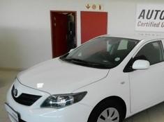 2018 Toyota Land Cruiser 79 4.0p P/u S/c  Gauteng