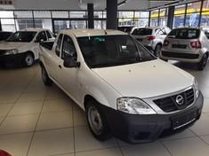2019 Nissan NP200 1.6  Pu Sc  Free State Bloemfontein_1