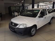 2019 Nissan NP200 1.6  Pu Sc  Free State Bloemfontein_3