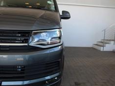 2019 Volkswagen Kombi 2.0 TDi DSG 103kw Trendline Northern Cape Kimberley_1