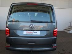 2019 Volkswagen Kombi 2.0 TDi DSG 103kw Trendline Northern Cape Kimberley_2