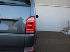 2019 Volkswagen Kombi 2.0 TDi DSG 103kw Trendline Northern Cape Kimberley_3