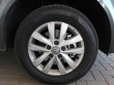 2019 Volkswagen Kombi 2.0 TDi DSG 103kw Trendline Northern Cape Kimberley_4