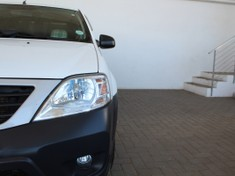 2013 Nissan NP200 1.6  Ac Safety Pack Pu Sc  Northern Cape Kimberley_1