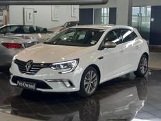 2017 Renault Megane IV 1.2T GT-LINE 5Dr Western Cape