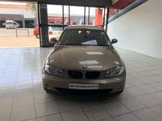 2005 BMW 1 Series 118i At e87  Mpumalanga Middelburg_1