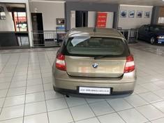 2005 BMW 1 Series 118i At e87  Mpumalanga Middelburg_4