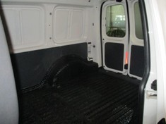2013 Volkswagen Caddy 1.6i 75kw Fc Pv  Gauteng Benoni_1