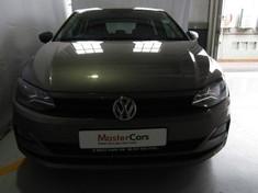 2018 Volkswagen Polo 1.0 TSI Trendline Kwazulu Natal Hillcrest_1