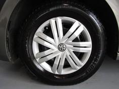 2018 Volkswagen Polo 1.0 TSI Trendline Kwazulu Natal Hillcrest_2