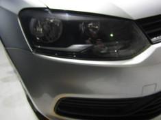 2017 Volkswagen Polo 1.2 TSI Trendline 66KW Kwazulu Natal Hillcrest_2