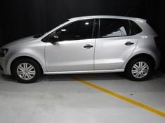 2017 Volkswagen Polo 1.2 TSI Trendline 66KW Kwazulu Natal Hillcrest_4