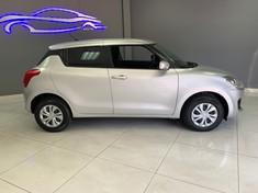 2018 Suzuki Swift 1.2 GL Auto Gauteng Vereeniging_1