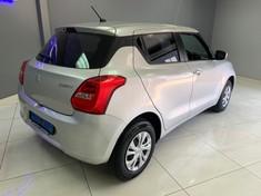 2018 Suzuki Swift 1.2 GL Auto Gauteng Vereeniging_2
