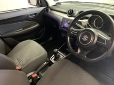 2018 Suzuki Swift 1.2 GL Auto Gauteng Vereeniging_3
