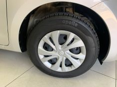 2018 Suzuki Swift 1.2 GL Auto Gauteng Vereeniging_4