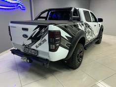 2017 Ford Ranger 2.2TDCi Double Cab Bakkie Gauteng Vereeniging_2