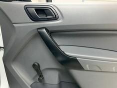 2017 Ford Ranger 2.2TDCi Double Cab Bakkie Gauteng Vereeniging_4