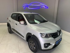 2017 Renault Kwid 1.0 Dynamique 5-Door Gauteng Vereeniging_0