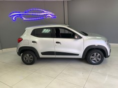 2017 Renault Kwid 1.0 Dynamique 5-Door Gauteng Vereeniging_1
