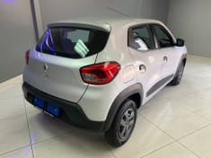 2017 Renault Kwid 1.0 Dynamique 5-Door Gauteng Vereeniging_2