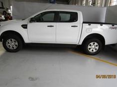 2018 Ford Ranger 2.2TDCi XLS 4X4 Auto Double Cab Bakkie Kwazulu Natal Hillcrest_2
