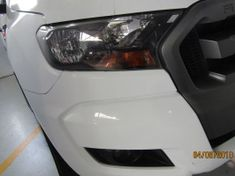 2018 Ford Ranger 2.2TDCi XLS 4X4 Auto Double Cab Bakkie Kwazulu Natal Hillcrest_3