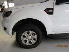 2018 Ford Ranger 2.2TDCi XLS 4X4 Auto Double Cab Bakkie Kwazulu Natal Hillcrest_4