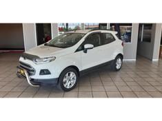 2014 Ford EcoSport 1.0 GTDI Trend Gauteng