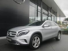 2015 Mercedes-Benz GLA-Class 200 Auto Kwazulu Natal
